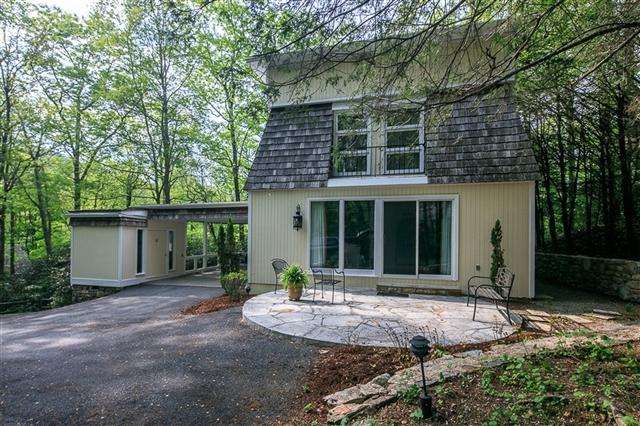 Property GLENWOOD thumbnail